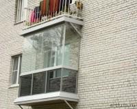 домовиком (твір-діалог) расчитанная нагрузка на балкон в доме серии и18 мамы?